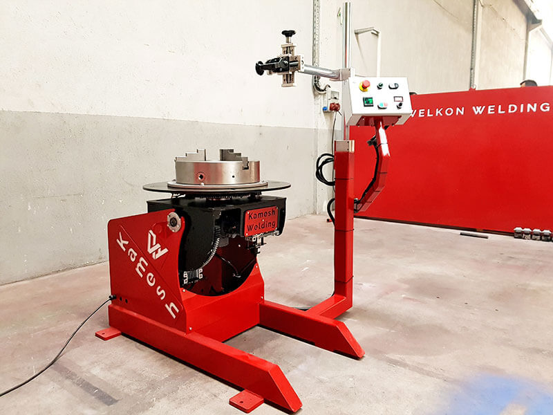 Welding Positioner, Rotary Welding Positioner Turntable Welding Positioner, Weld Positioner, Rotary Welding Positioner, Positioning Turntable, Welding Turntable, Automatic Welding Positioner, Welding Rotary Table, Heavy Duty Welding Positioner, Rotary Welding Positioner Turntable